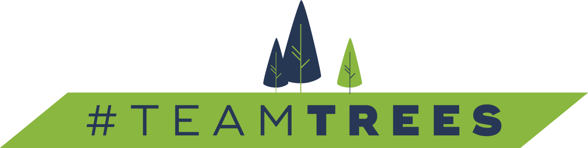 logo-teamtrees-full